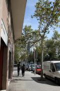 35400 Avinguda Diagonal