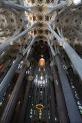35880 Temple de la Sagrada Familia