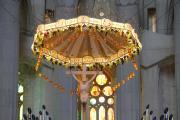 35900 Temple de la Sagrada Familia