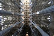 35890 Temple de la Sagrada Familia
