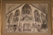 36490 Temple de la Sagrada Familia
