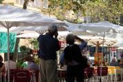 36760 Avinguda de Gaudi