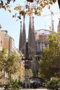 36750 Avinguda de Gaudi