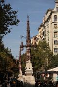 36740 Avinguda de Gaudi
