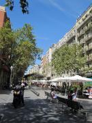 36631 Avinguda de Gaudi