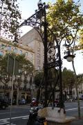 36810 Passeig de Gracia