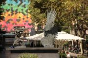 36790 Avinguda de Gaudi