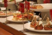 37445 Cafe Fiorino