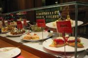 37440 Cafe Fiorino