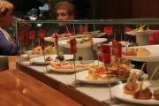 37430 Cafe Fiorino