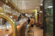 37420 Cafe Fiorino