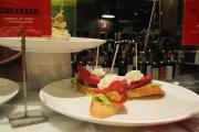 37460 Cafe Fiorino