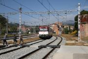 38020 Estacion de Ripoll