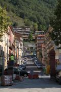 38080 Carrer de Girona