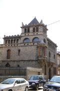 38190 Casa Bonada