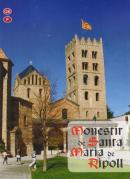 38240 Santa Maria de Ripoll