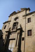 39650 Iglesia de la Pietat