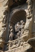39660 Iglesia de la Pietat