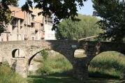 39930 Pont de Oueralt