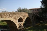39890 Pont de Oueralt