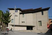 40110 Museu Episcopal