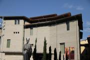 40120 Museu Episcopal