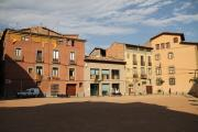 40380 Placa dAntoni Gaudi