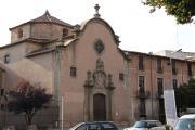 40450 Hospital de Santa Creu