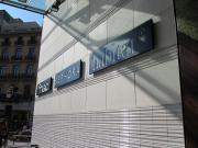 40995 Centre Comercial El Triangle