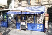 41130 Passeig Joan de Barbo