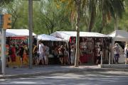 41110 Passeig Joan de Barbo
