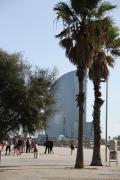 41560 platja de la Barceloneta