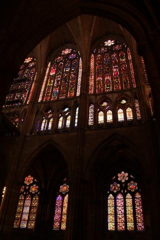 1261 Catedral de Leon