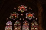 1265 Catedral de Leon