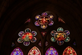1264 Catedral de Leon