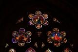 1263 Catedral de Leon