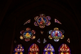 1268 Catedral de Leon