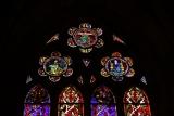 1266 Catedral de Leon