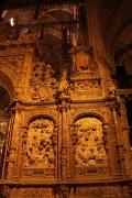 1272 Catedral de Leon