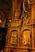 1270 Catedral de Leon