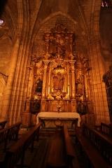 1278 Catedral de Leon