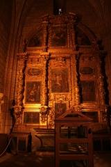 1276 Catedral de Leon