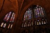 1292 Catedral de Leon