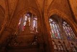 1291 Catedral de Leon