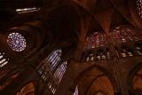 1290 Catedral de Leon