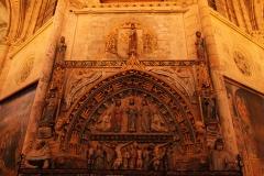 1297 Catedral de Leon
