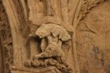 1338 Catedral Claustro