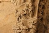 1337 Catedral Claustro