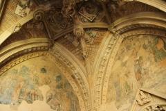 1341 Catedral Claustro