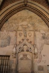 1347 Catedral Claustro